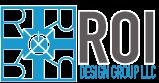 ROI-logo