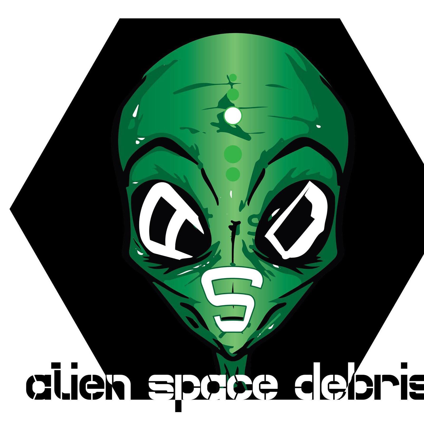 aliensd
