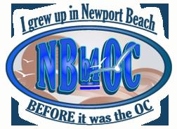NBB4OC