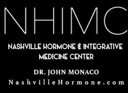 Nashville Hormone