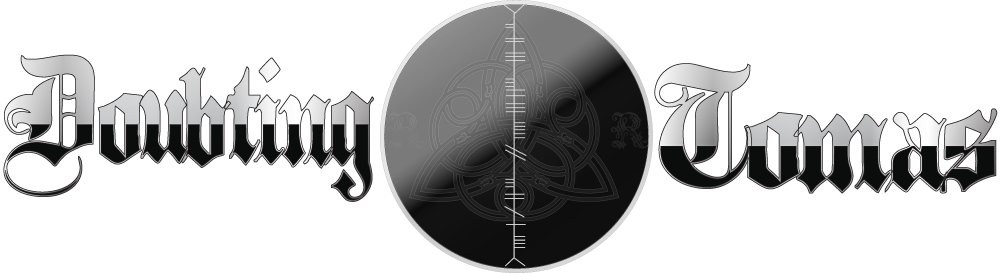 doubting-logo