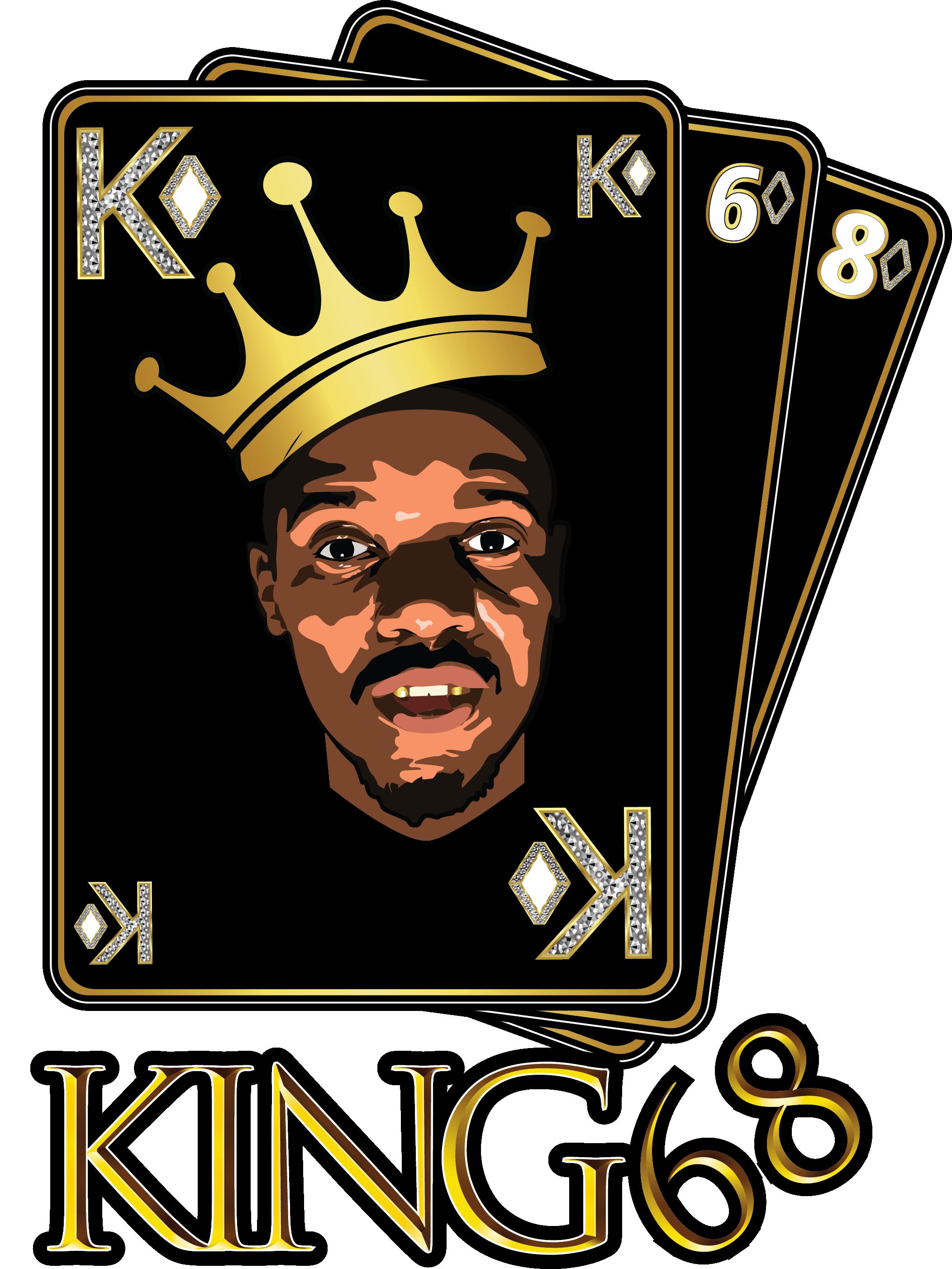king-6-8