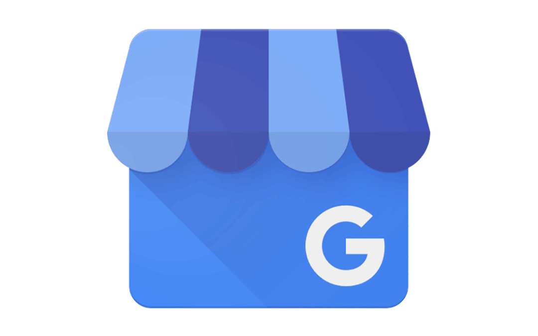 Moving reviews across listings on Google My Business